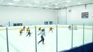 1.opening draw leads to Gopher goal.wmv