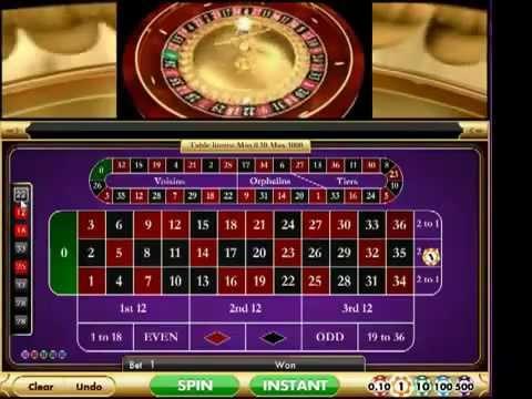 casino hacks.com