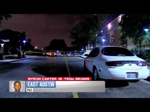family-of-man-killed-by-austin-police-officer-heads-to-civil-court