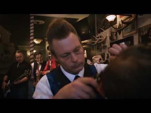 The Rod, Gun & Barbers Experience