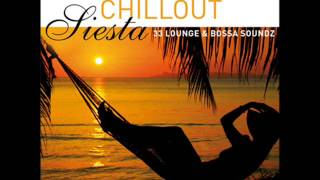 Cocogroove   Puerto Azul Blue Waves Mix