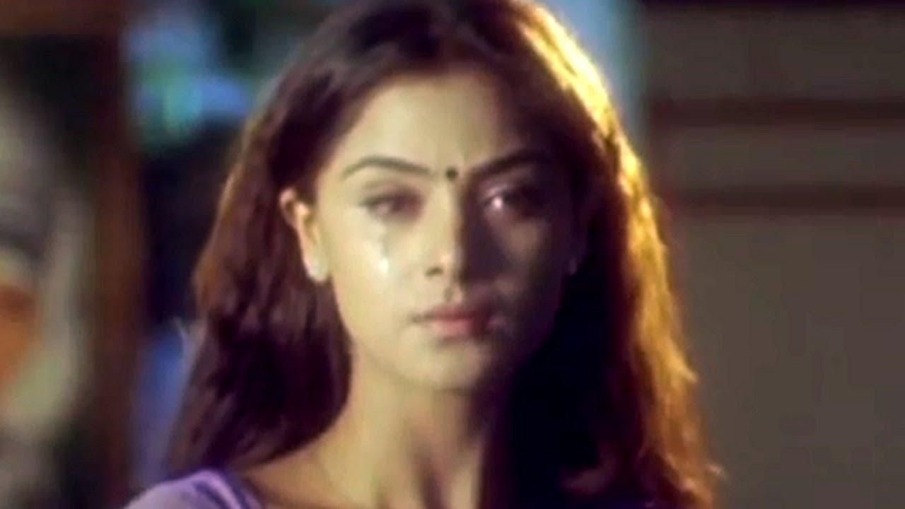 Yuvaraju Yuvaraju Movie  Simran