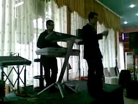 Xhevdet Osmanaj - Live Ne Dasem