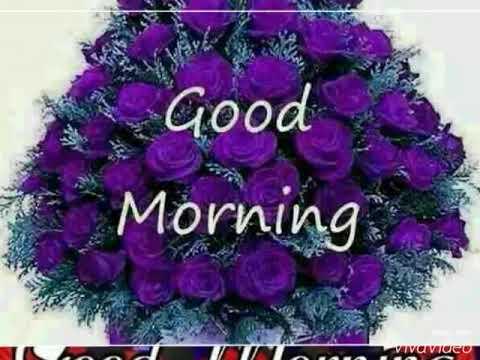 Good Morning Tamil Songs Youtube
