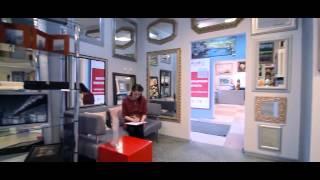 Багетная мастерская(Я створив(-ла) це відео за допомогою Відеоредактора YouTube (http://www.youtube.com/editor), 2014-11-17T09:51:29.000Z)