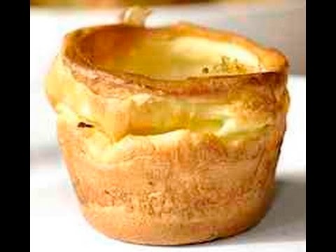the-original-and-best-yorkshire-pudding-recipe
