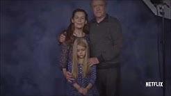 Top 10 beste Fantasy Filme und Fantasy Serien mit HD Trailer