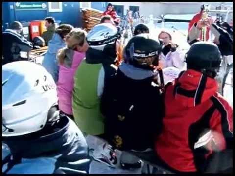 Ski-Team Berlin 2