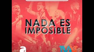 Planetshakers En Español Nada Es Imposible (cd Completo) Full Album