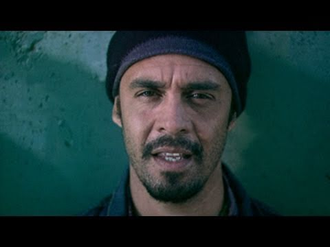 Michael Franti & Spearhead - I'll Be Waiting