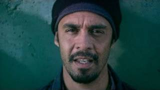 Watch Michael Franti  Spearhead Ill Be Waiting video