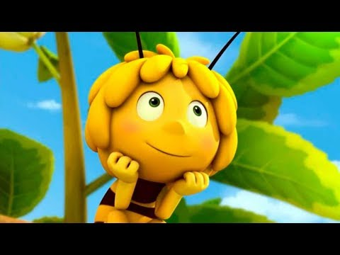 New Animation Movies 2019 Full Movies English - Kids Movies - Comedy Movies - Cartoon Disney