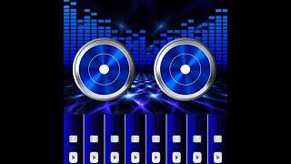 DJ REMIX LAGU DAERAH FULL BASS full mixing bisa bergoyang mumbul mumbul