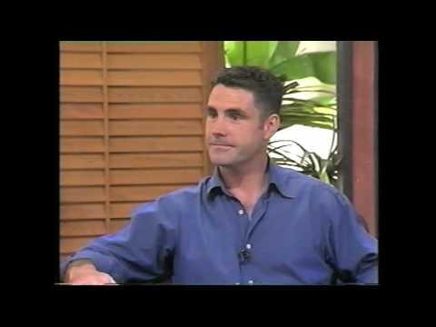 Denis Interview