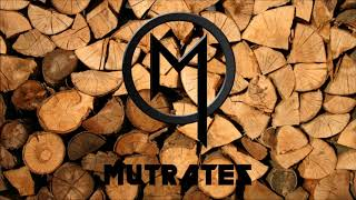 Mutrates - Triangle (Official Audio)