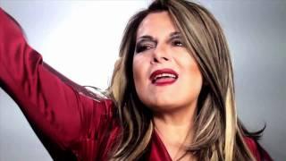 Marianne Rosenberg - Rette mich durch die Nacht (HD - VideoClip 2011)