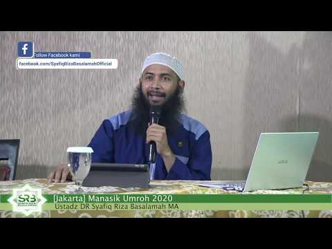 Kajian Ustadz Khalid Basalamah Akhir Zaman! Simak videonya sampai selesai agar tidak gagal paham!! Y.