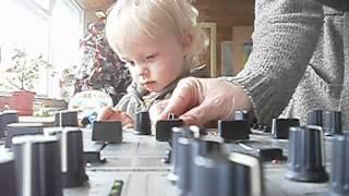 DJ Merlin