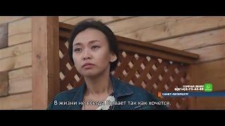 Якутский фильм «Кэрэл» показали в Санкт-Петербурге