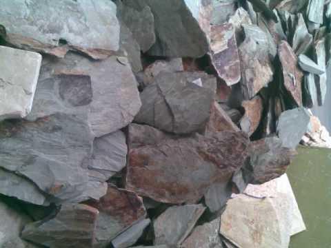 Ventas de piedras decorativas youtube for Bolsa de piedras decorativas