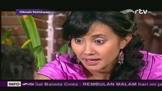 Video HIKMAH KEHIDUPAN - Malin Kundang download MP3, 3GP, MP4, WEBM, AVI, FLV Maret 2018