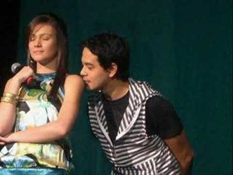 john lloyd cruz and bea alonzo after all from YouTube · Duration:  2 minutes 32 seconds