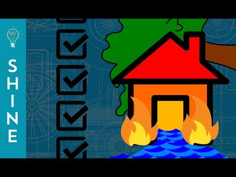 Homeowners Insurance Claim: A Step by Step Guide