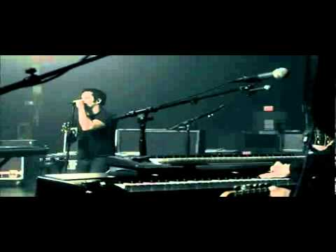 "Nine Inch Nails - ""Head Down"" (Live Rehearsal)"