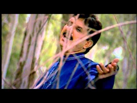 Kajon Nain [Full Song] Patna Deya Taarua