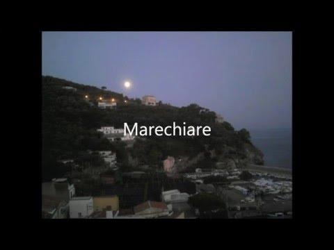 Marechiare, Villa Litta di Affori - Milano -2012