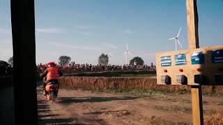 24h-Rollerrennen Trailer 2016 2017 Video