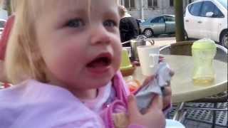Video Olivia saying Mandi. :) download MP3, 3GP, MP4, WEBM, AVI, FLV November 2017