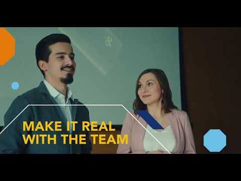 Вдохновляющая карьера в «БАТ Россия»: претворяй мечты в жизнь и меняй индустрию с командой мечты!