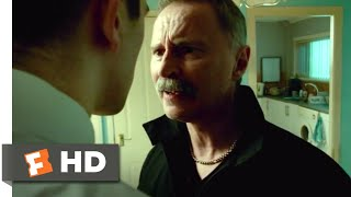 T2 trainspotting (2017) - begbie's son scene (4/10) | movieclips