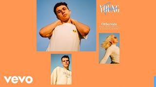 Young Franco - Otherside ft. Reva DeVito, Golden Vessel