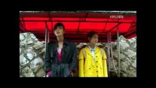 Love Rain - Cute scene [Episode 7 ~ SPOILER]