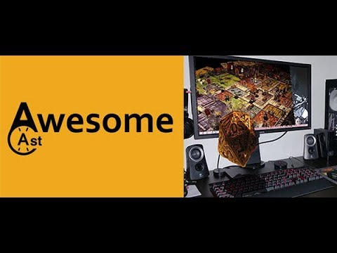 AwesomeCast 361: Code for Destroying Friendships