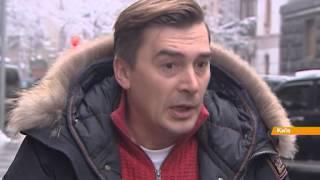 видео Новости: Николай Присяжнюк