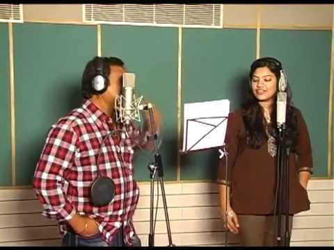 SUDIGADU SONG SUNG BY ALLARI NARESH