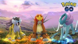 RIVERWALK PARK IS A SCYTHER NEST! Pokémon GO Daily Adventure in West Sacramento!
