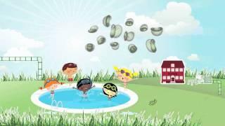 Wie arbeitet eine wärmegeführte Biogasanlage?