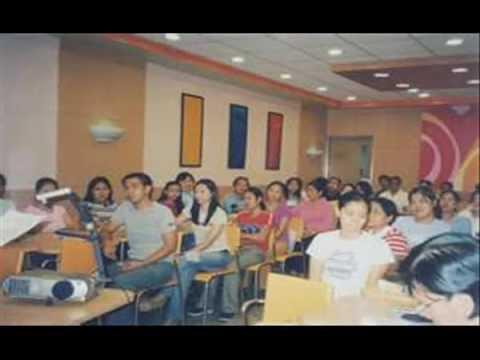 BANGKO SENTRAL NG PILIPINAS.wmv