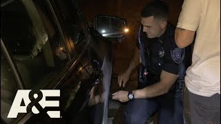 Live PD: Highway Harassment (Season 2)   A&E