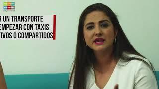 Celida Lopez