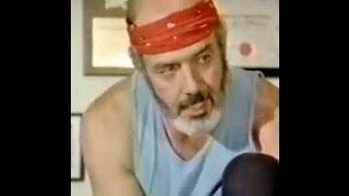 TRAPPER JOHN MD - Ep: The Surrogate  [Full Episode]  1979 - Season 1  Episode 10