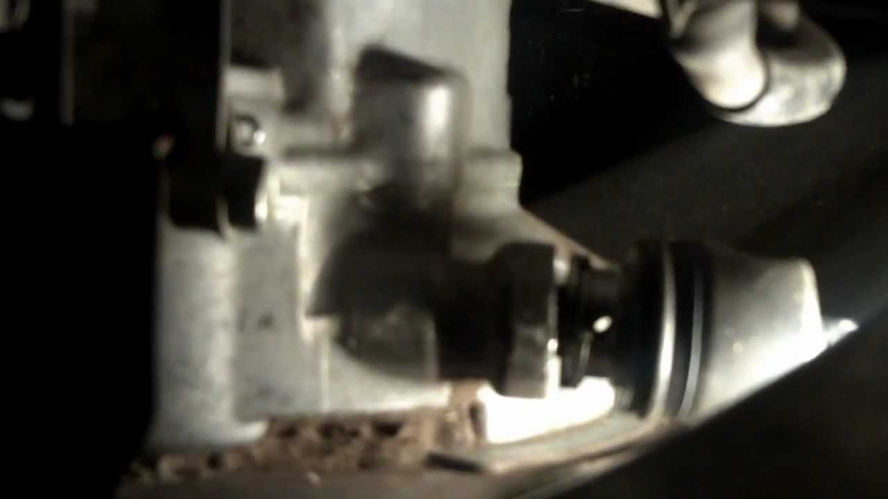 medium resolution of lawn mower repair how to daignose and repair drive issues on an hrc 216 honda commercial mower