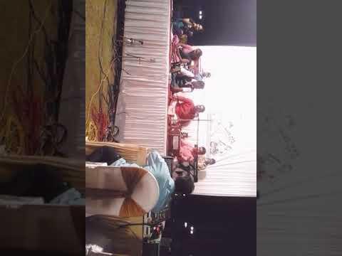 Hoshwalon ko khabar kya#Jagjit Singh#Jatin Lalit#Nida Fazli#Sarfarosh#Ghazal#BishwajyotiBhattacharya