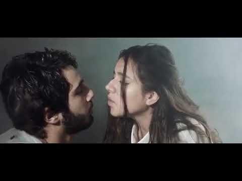 Elvina Mustafazadeh feat. MC Murad -  Sanki Buz
