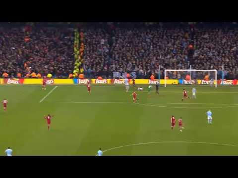Real Salt Lake Vs Portland Soccerway England
