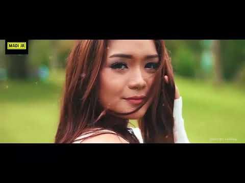 Ndx aka familia terbaru - SING BISO